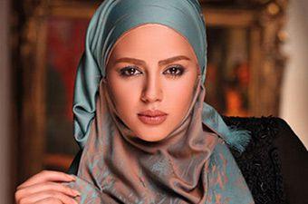 جدیدترین مدل های شال و روسری تابستانه با تخفیف ویژه در بامیلو