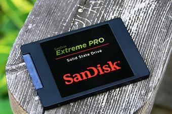 خرید جدیدترین حافظه هایSSD با تخفیف ویژه در دیجی کالا