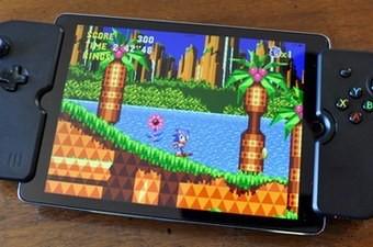 پرفروش ترین تجهیزات مخصوص بازی های دیجیتال در دیجی کالا