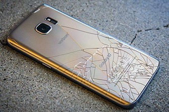 خرید کیف و کاور موبایل تا ۴۰ درصد تخفیف در دیجی کالا