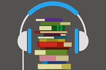 کتاب های صوتی مهارت های زندگی