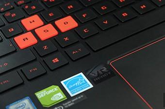 محبوب ترین لپ تاپ های مخصوص بازی در فروشگاه دیجی کالا