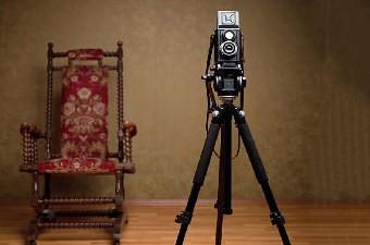 پرفروش ترین پایه های دوربین در دیجی کالا با تخفیف های ویژه