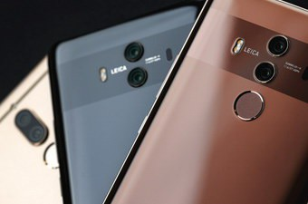 قدرتمندترین گوشی mate هواوی، Mate10pro هم اکنون در دیجی کالا