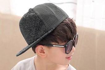 کلاه های تابستانی دیجی کالا با تخفیف های ویژه