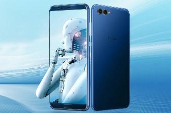 گوشی Honor 7x خوش ساخت ترین میان رده هواوی