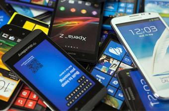 خرید آنلاین گوشی های هوشمند کمتر از 2 میلیون در دیجی کالا