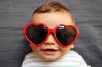 تخفیف استثنایی برندهای معتبر عینک آفتابی در دیجی کالا