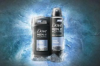 با محصولات ضد تعریق دیجی کالا، تابستان را با بوی خوش سپری کنید