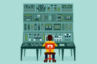مجموعه فیلمهایآموزشی دروس کنکور مهندسی کنترل