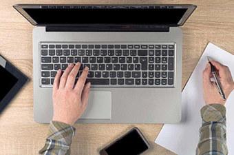 فرصت شغلی: استخدام نویسنده و مترجم رشته های تخصصی و مهندسی در فرادرس