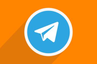 ترفند های کاربردی تلگرام که همه باید بدانند