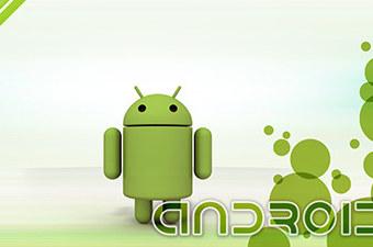 فیلمآموزشی برنامه نویسی اندروید (Android) – پیشرفته