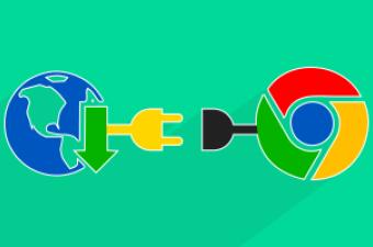 چگونه افزونه IDM را در گوگل کروم نصب کنیم؟