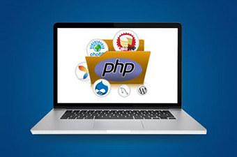 دانلود رایگان فیلمهای آموزشی PHP