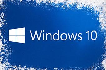 فیلم آموزش عملی کار با Windows10