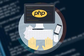 مرجع رایگان آموزش های PHP