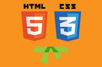 فیلمآموزشی پروژه محور HTML و CSS