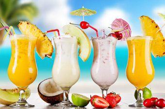 تابستانی شیرین و دلچسب با جشنواره تخفیف تابستانه فرادرس