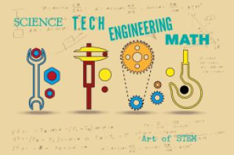 مجموعه فیلمهای آموزشی دروس کنکور مهندسی مکانیک