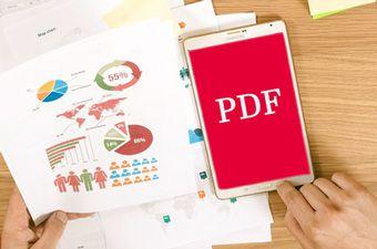 nitro pdf دانلود