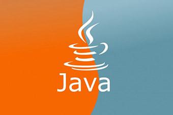 فیلمهایآموزشی برنامهنویسی Java به صورت گام به گام