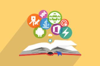 مرجع آموزش دروس مشترک رشته های فنی برای کنکور