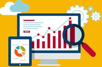 چگونه با استفاده از پایتون، داده های وب را گردآوری کنیم