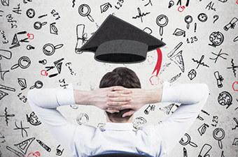 آموزش های ویدئویی منابع کنکور کارشناسی ارشد