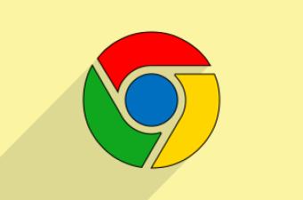 بهترین افزونه های گوگل کروم برای دانلود فایل های ویدئویی و تصاویر