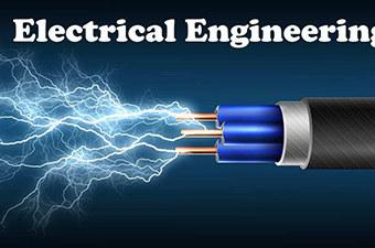 مرجع آموزش های مهندسی برق جهت ورود به بازار کار